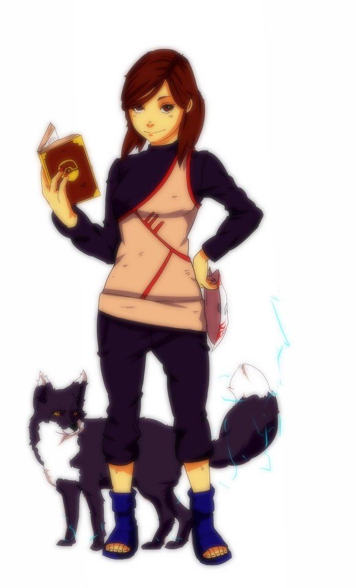 Char-Michiko3.jpg