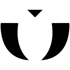 Icon-Inuzuka.png