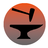 Icon-MurasameClan_(Unofficial).png