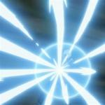 Jutsu-Laser%20Circus