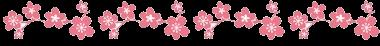 Misc-CherryBlossomBorder.png