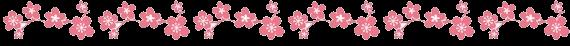 Misc-CherryBlossomBorder2.png