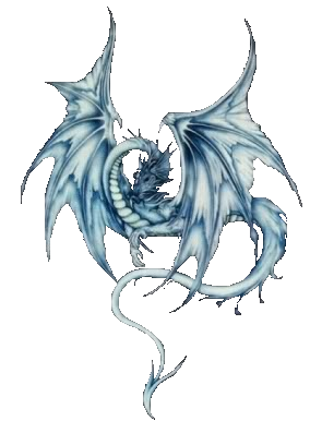 Misc-Dragon1.png