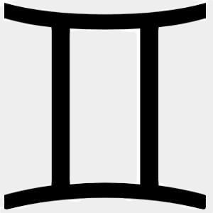 Misc-GeminiSymbol.jpg