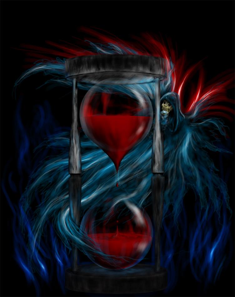 Misc-HourglassLife.jpg