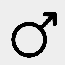 Misc-MaleSymbol.jpg