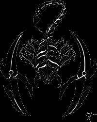 Misc-Scorptat.png