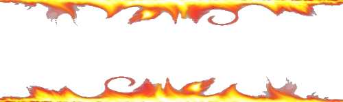 Misc-dualfireborder.png