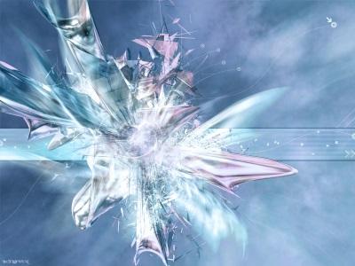 Misc-iceflower.jpg