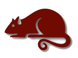 Misc-rat.png