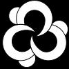 Symbol-Sarutobi-Clan