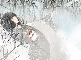 char-Hitomi.jpg