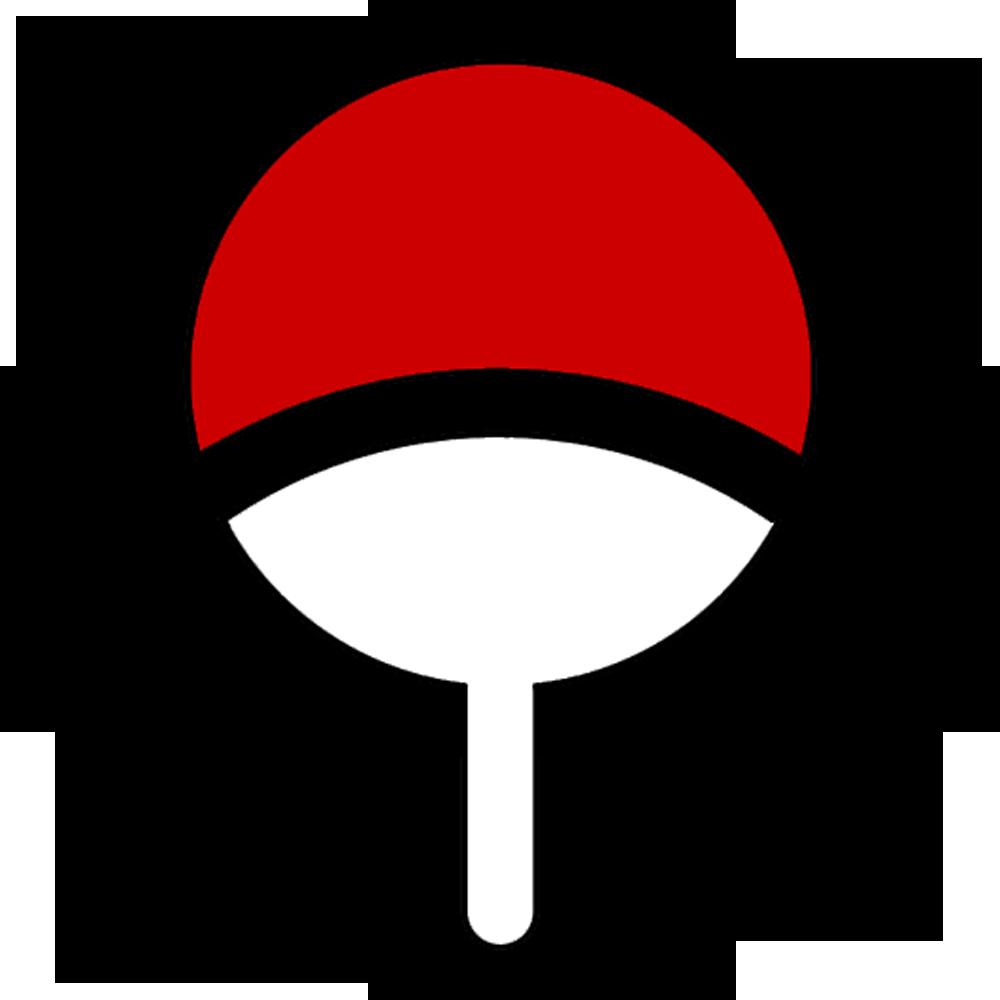 Uchiha ryo naruto mush rivalry symbol uchihaclansym buycottarizona