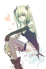 Misa_Amane_by_TerrorEffect.png