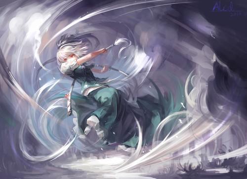 Char-Akiko2