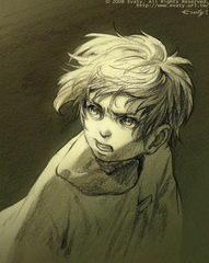 Char-Asato2