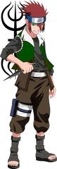 Char-Daisuke