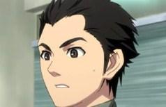 Char-Hideaki