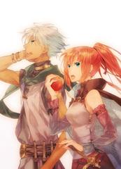 Char-Hikari2.jpg