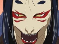 Char-Hotaru-Rokurokubi.png