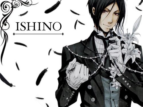 Char-Ishino4
