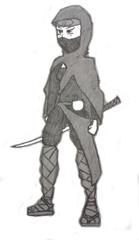 Char-Kaoru