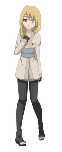 Char-Katsumi-01-young