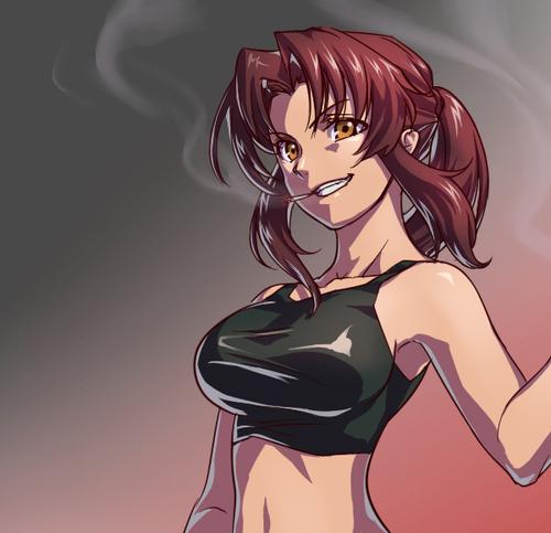 Char-Kazuo3