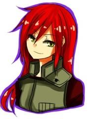 Char-Koyuki2.jpg