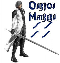 Char-Maikeru6