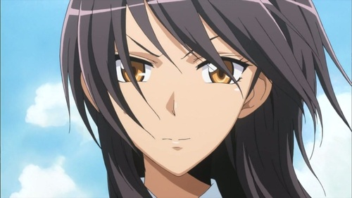 Char-Misaki2