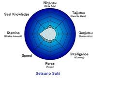 Char-Suki-Stats-02-24-13