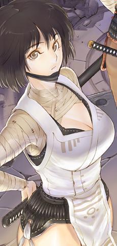 Char-Suzaku-Yuri