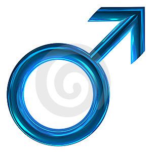 Icon-Male