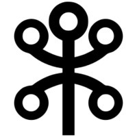 Icon-Sarutobi