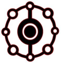 Icon-Shimizu-Clan.png