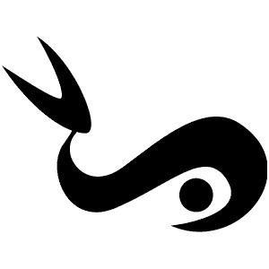 Icon-YokoClan