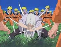 Jutsu-Dance-of-the-Willow