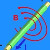 Jutsu-Electromagnet