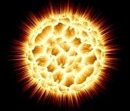 Jutsu-Explosion