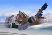 Jutsu-Extra-Limb-Beast-Blitz