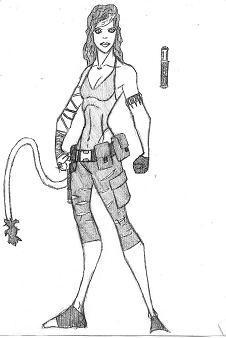Jutsu-Feline-Fusion-2