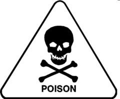 Jutsu-High-Poison.png