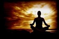 Jutsu-Meditative-Focus