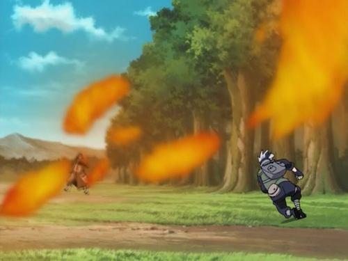 Jutsu-Phoenix-Immortal-Fire