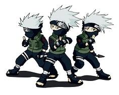 Jutsu-Shadow-Clone