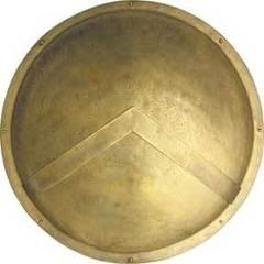 Jutsu-Stored-Shield