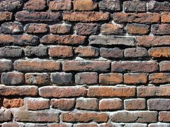 Jutsu-Stored-Wall