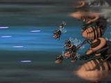 Jutsu-Thousand-Bee-Stings