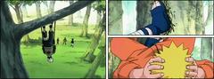 Jutsu-Tree-Walking